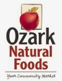 Ozark Natural Foods: Black Friday without the Madness {SHOP LOCAL}