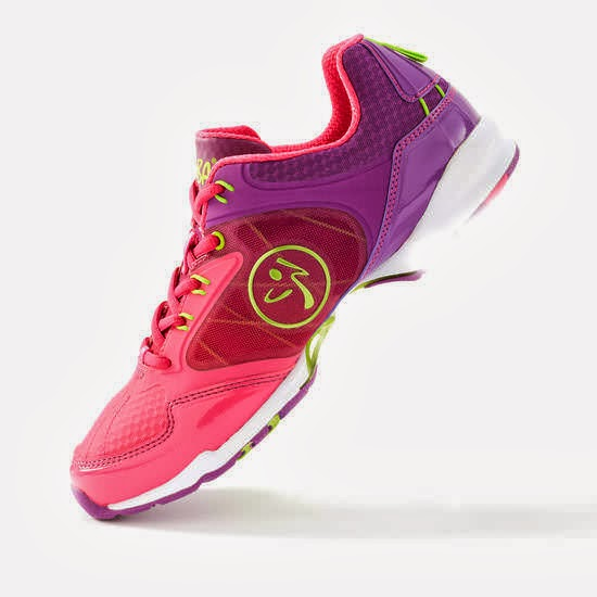 New Zumba Dance Shoes Compare The Styles