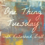 one-thing-razorback-britt