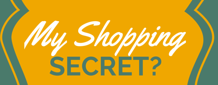 My Shopping Secret Weapon: Ship to Store