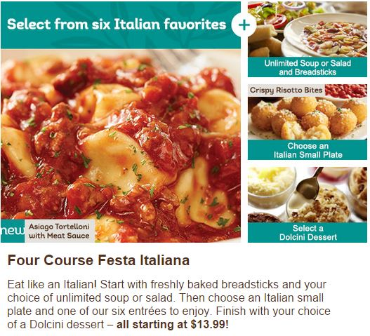 2015-01-19 12_06_45-NEW! Four Course Festa Italiana, starting at $13.99 - brittneydeanne@gmail.com -