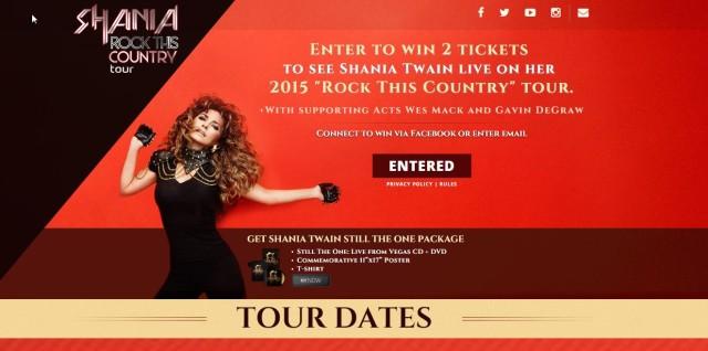 2015-03-04 08_47_17-Shania Twain