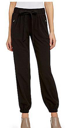 2015-04-22 08_59_50-Gibson & Latimer Soft Crepe Track Pants _ Dillards.com