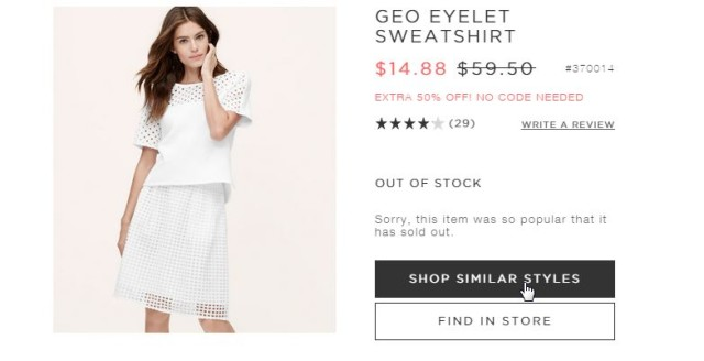 2015-07-30 09_20_44-Geo Eyelet Sweatshirt _ LOFT