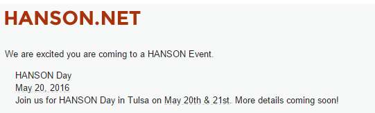 2016-01-12 07_26_31-HANSON.net RSVP Confirmation - brittneydeanne@gmail.com - Gmail