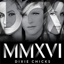 dixie-chicks-tickets_09-02-16_3_56462d67347a1.jpg