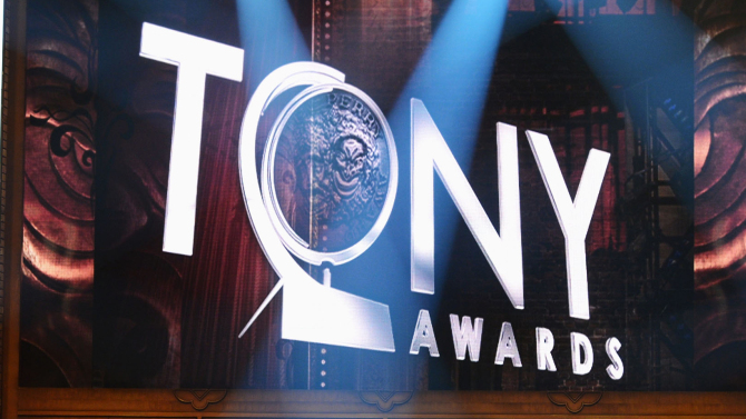 tony-awards1.jpg