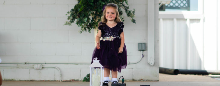 Pageant Pictures!