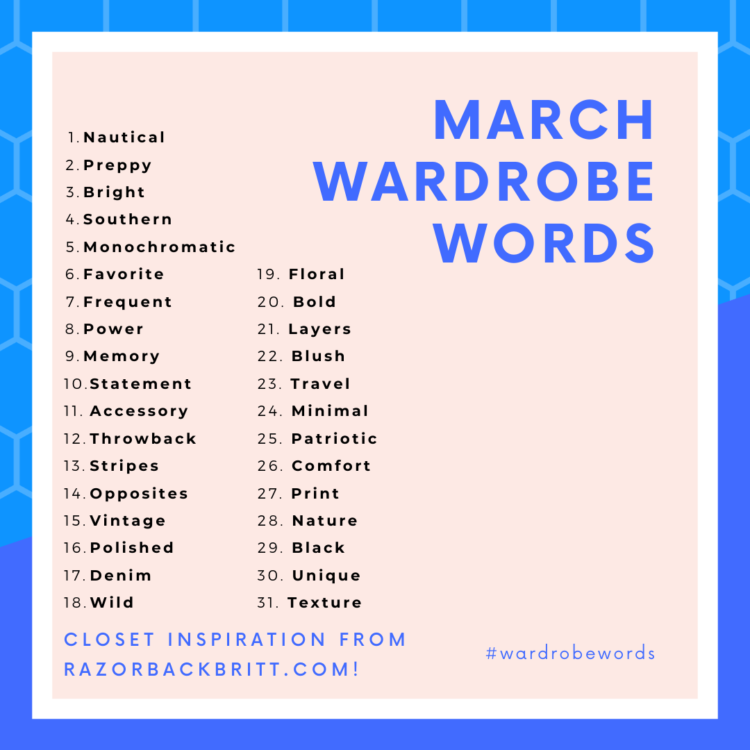 March-Wardrobe-Words-1